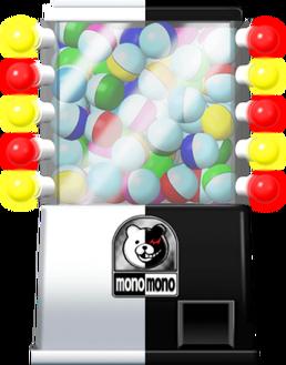 Isolated MonoMono Machine sprite 2.png
