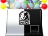 MonoMono Machine