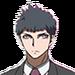 Jin Kirigiri Despair VA ID.png