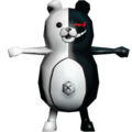 Conception II Monokuma Model.png