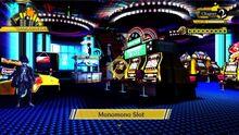 Danganronpa V3 Casino Game Room.jpg