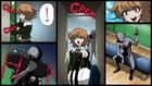 DR1 CH2 Closing Arguement 03.png