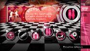 Danganronpa V3 Love Suite Monopad Theme 04