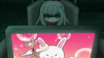 Danganronpa 3 - Future Arc (Episode 02) - Monokuma Hunter (55)