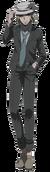Koichi transparent.png