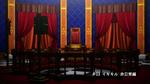 Danganronpa the Animation - Episode 03 - Titre.png