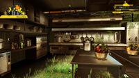 Ultimate Academy Kitchen.jpg