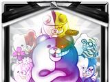 Danganronpa V3: Killing Harmony/Trophies