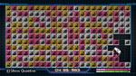 DRv3 Fifth Hidden Monokuma Location - Chapter 3.png
