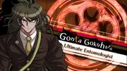 Danganronpa V3 Gonta Gokuhara Introduction (Demo Version).png