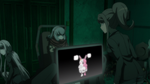 Danganronpa 3 - Future Arc (Episode 02) - Aftermath of Monokuma's rules (39)