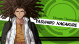 Danganronpa 1 Yasuhiro Hagakure English Game Introduction.png