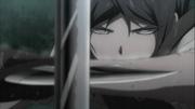 Despair Arc Episode 8 - Mukuro's deadly stare.png