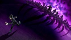 Danganronpa V3 CG - The Ultimate Hunt.png