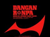 Danganronpa The Animation: Bonus Discs
