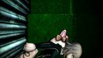 Danganronpa 2 - Chiaki Nanami's execution (33)