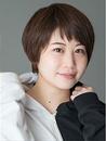 Monokuma Backup member 010