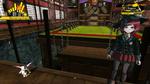 DRv3 First Hidden Monokuma Location - Chapter 4.png