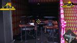 DRv3 Second Hidden Monokuma Location - Chapter 4.png