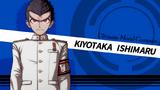 Danganronpa 1 Kiyotaka Ishimaru English Game Introduction.png