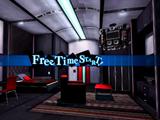 Free Time Events/Danganronpa V3