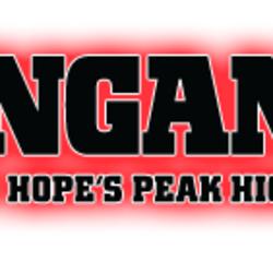 Danganronpa 3: The End of Hope's Peak High School/Despair Arc