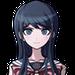 Sayaka Maizono VA ID.png