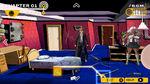 Danganronpa 1 Promotional Screenshots Steam (English) (4)