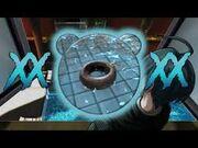 Inner Tube (Chapter 2) Danganronpa V3.jpg