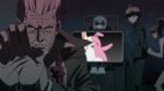 Danganronpa 3 - Future Arc (Episode 04) - Rescuing Makoto (82)