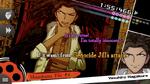 Danganronpa 1 Promotional Screenshots iOS Android (English) (3)