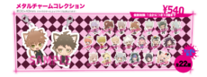 DR3 cafe collab merchandise (1).png
