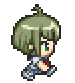 Mystery Chronicle Komaru Sprite.png