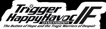 Danganronpa Trigger Happy Havoc IF English Logo.png