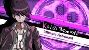 Danganronpa V3 Kaito Momota Introduction (Demo Version).png
