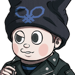 Free Time Events Ryoma Hoshi Danganronpa Wiki Fandom Showing the free time events that occur with ryoma hoshi (ultimate tennis pro) beyond chapter 1 of danganronpa v3. events ryoma hoshi danganronpa wiki