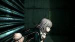 Danganronpa 2 - Chiaki Nanami's execution (31)