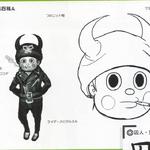 Ryoma Hoshi Image Gallery Danganronpa Wiki Fandom A promarker fanart i did back in november 2019 ! ryoma hoshi image gallery danganronpa