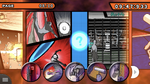 Danganronpa 1 Promotional Screenshots iOS Android (English) (5)