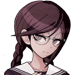 Guide Project Toko 02.png