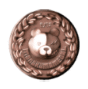 Monocoins in Danganronpa 1 Trial Version.png
