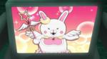 Danganronpa 3 - Future Arc (Episode 02) - Monokuma Hunter (56)