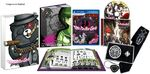 Danganronpa Another Episode Limited Edition - NISA (Vita).jpg