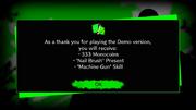 DRV3 Demo Completion Rewards (English).png