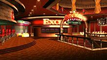 Danganronpa V3 Casino Entrance.jpg