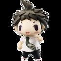 Furyu Minna no Kuji Minifigures Hajime Hinata