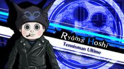 Danganronpa V3 Ryoma Hoshi Introduction (French).jpg