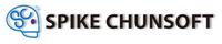 Spike Chunsoft Logo.png