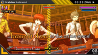 Class Trial DR2 CH1 Duralumin Case.png