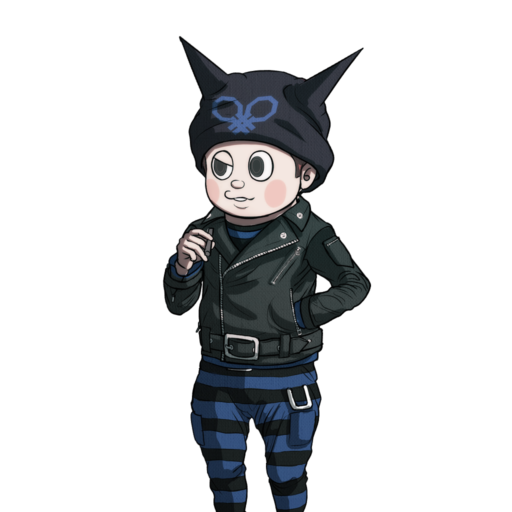 Ryoma Hoshi Danganronpa Wiki Fandom Check out what other students we're looking forward to meeting again. ryoma hoshi danganronpa wiki fandom